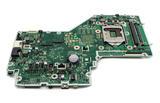 HP 908895-619 Pavilion 24-a205na AiO PC Motherboard DA0N83MB6G0